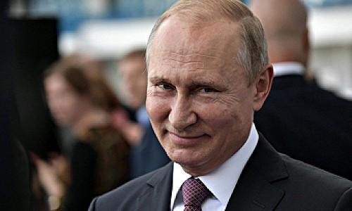"""Путин не ответил на главный вопрос: """"Кому дадут 10 000 рублей? Всем детям или только школьникам?"""""""
