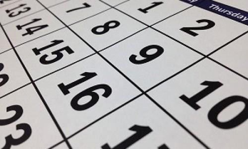 Производственный календарь – 2021: длинные новогодние каникулы и выходной день 31 декабря