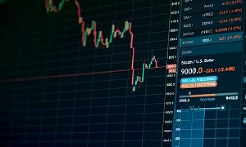 Tkeycoin DAO получил положительные прогнозы экспертов