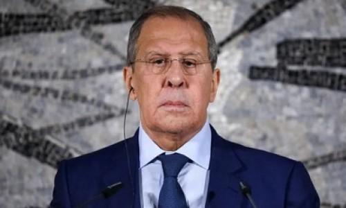 Сергей Лавров озвучил позицию правительства России по хризотиловому асбесту