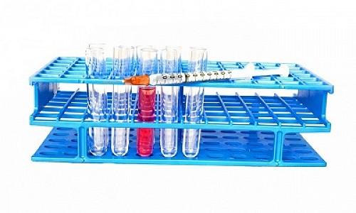 В сентябре в Новосибирске можно пройти бесплатное тестирование на ВИЧ и гепатит С