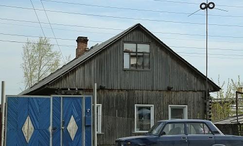 В жилье многодетных семей Новосибирска установлено 12 680 пожарных извещателей