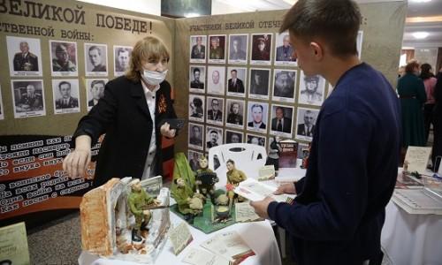 Патриотические видеосюжеты о Новосибирске принимаются на конкурс до 15 октября