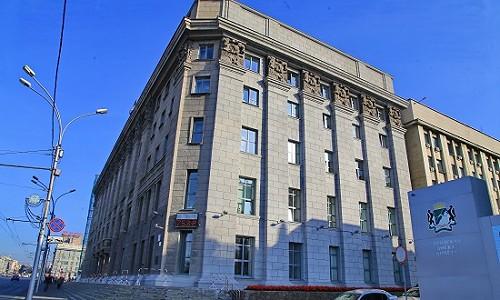 Жилой фонд Новосибирска пополнят 225 новых квартир на Кавалерийской