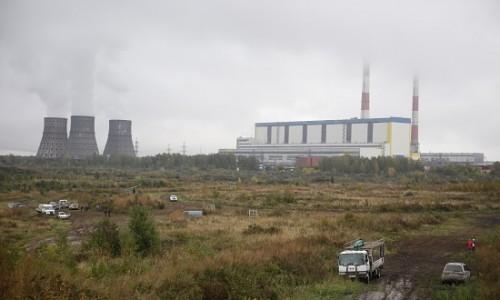 В Новосибирске разрабатывают проект развития для автодрома «Сибирское кольцо»