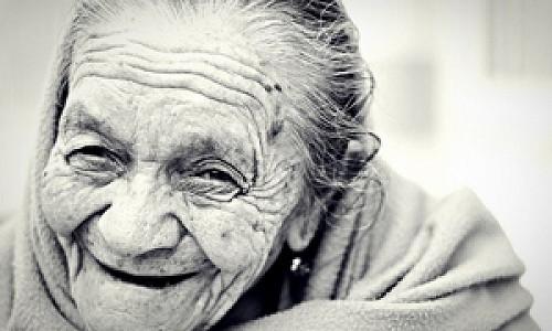 Выплату в сентябре получат все пенсионеры. В том числе инвалиды