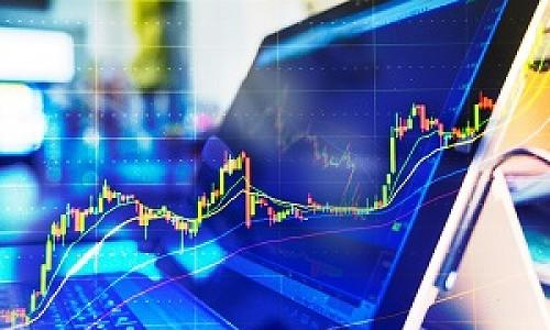Эксперты рынка криптовалюты огласили первые прогнозы по продажам Tkeycoin