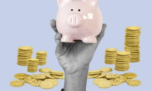 Портал Bankiros.ru отметил снижение заинтересованности у населения в услугах микрокредитных организаций благодаря выплатам от государства