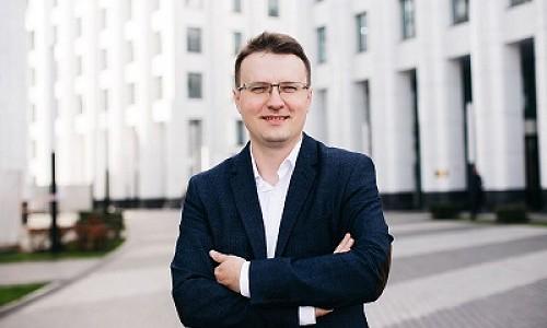 Директор PRonline Дмитрий Трепольский будет одним из экспертов на премии Eventiada IPRA Golden World Awards