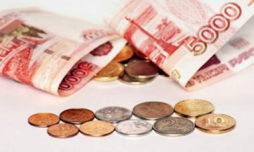 Первые кредиты в рамках программы Минэкономразвития выдал новосибирский филиал Россельхозбанка