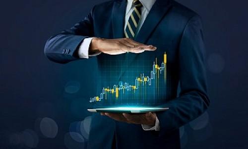 """Специалисты УК """"Альфа-Капитал"""" составили список самых популярных инвестиционных инструментов среди своих клиентов"""