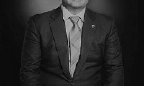 Андрей Каюрин рассказал, как доказать факт предумышленного банкротства