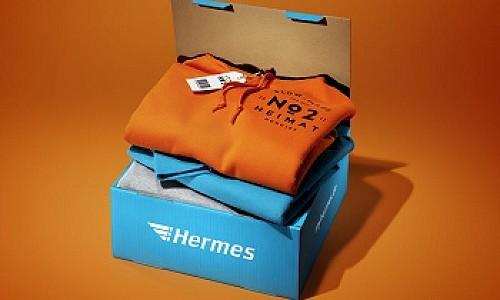 Компания Hermes любит своих клиентов и заботится о них