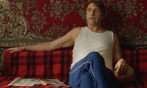 «Батя» — фильм снятый квнщиком из Бердска выходит в широкий прокат на киноэкраны России