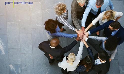 PR-продвижение в формате онлайн пользуется спросом у малого и среднего бизнеса