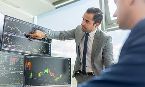 """УК """"Альфа-Капитал"""" вошла в пятерку лидирующих компаний по управлению активами по итогам 2020 года"""