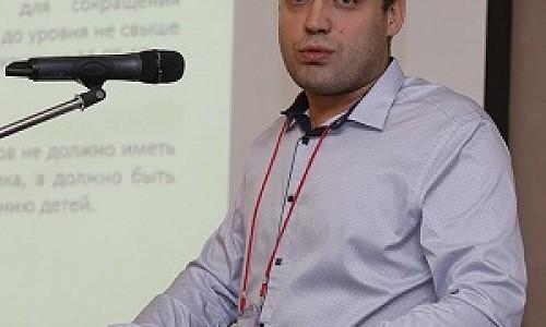 Алексей Кочетов рассказал, как при процедуре банкротства получить с должника максимальную сумму