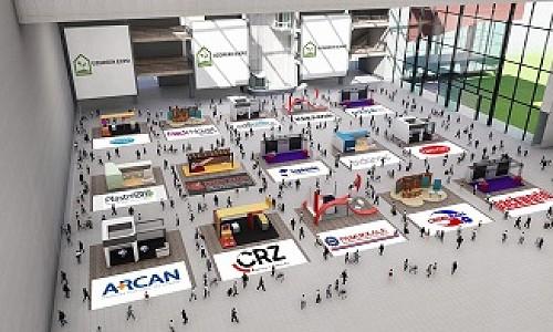 Международная выставка UZ AGRO FOOD TECH пройдет в этом году в режиме онлайн