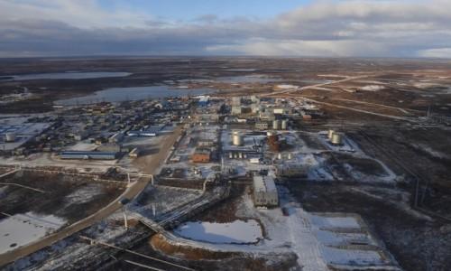 """Компания """"Норникель"""" подтвердила:процедура СПОС по Тухарду проведена по самым строгим международным стандартам"""
