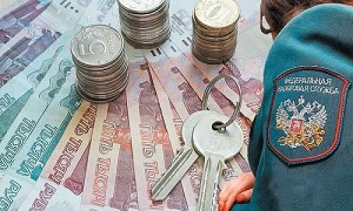 За 9 месяцев текущего года поступления от НДФЛ в московский бюджет выросли на 11%