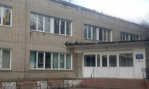Новость о смерти пенсионерки в поликлинике Бердска опровергли в минздраве НСО