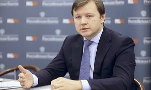 Московская городская дума  20 ноября в первом чтении приняла пакет налоговых законов