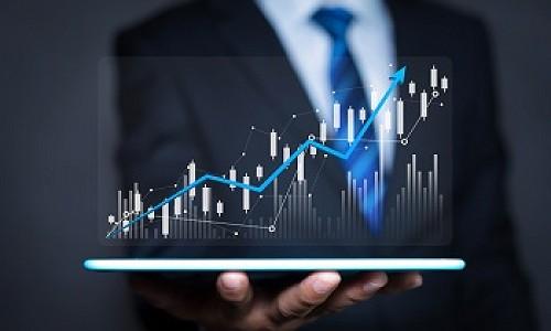 """Число новых инвестиционных счетов клиентов УК """"Альфа-Капитал"""" существенно увеличилось за год"""