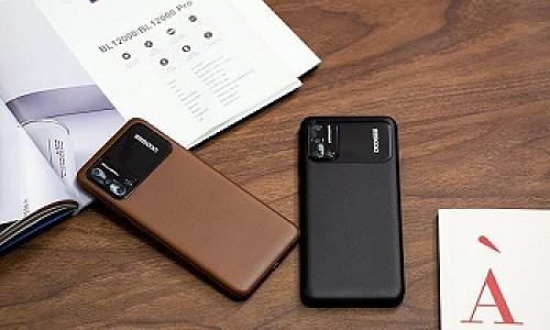 Новинка от компании Doogee готовится занять лидирующую позицию среди бюджетных смартфонов