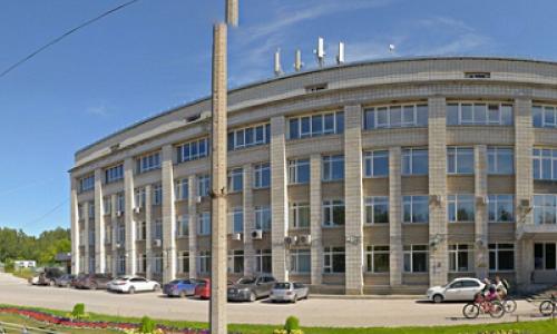 В СО РАН опровергли информацию о вспышке коронавируса в новосибирском Академгородке