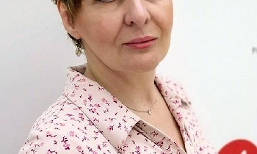 «Баллада о Розафе» писательницы Махоши доступна на Литрес