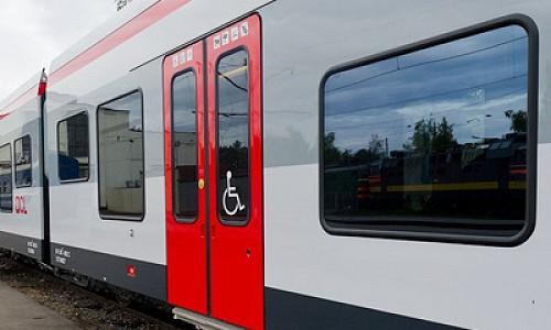 Купить билет на поезд инвалиды-колясочники теперь могут на сайте ФРИ