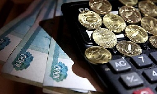 Интернет-ресурс «Долгам.нет» содержит достоверные данные о финансовых управляющих