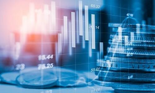 Обзор Tkeycoin: как крупные инвесторы повлияют на рост актива TKEY