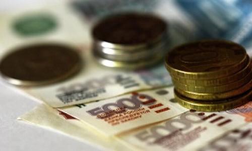 Поступления налога на прибыль в бюджет столицы выросли на 22%