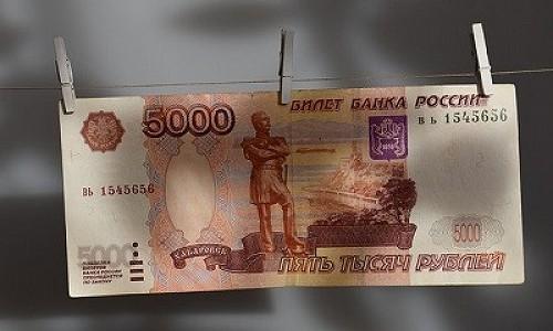 Последний день приёма заявлений на «детскую» выплату 5 тысяч рублей наступает 31 марта