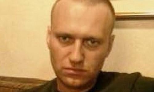 «Наш дружелюбный концлагерь». Навальный поделился первыми впечатлениями о колонии