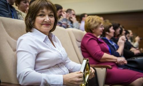 Сезон-2017 форумов «Территория бизнеса – территория жизни» завершён