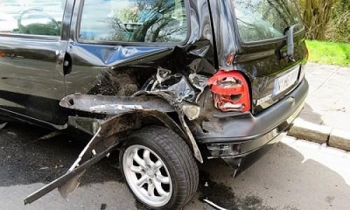 Молодой водитель сбил насмерть свою двухлетнюю дочь под Новосибирском