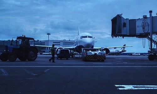 Почему подорожали билеты на самолёт рассказали эксперты
