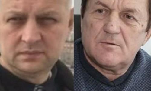 Инвестор убил главу ЖСК. Приговор по делу об убийстве предпринимателя Арчибасова вступил в силу в Новосибирске