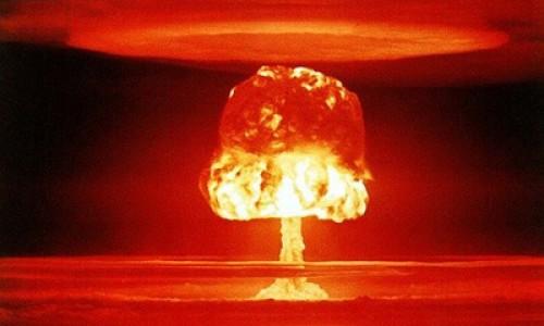 Авария на Чернобыльской АЭС может повториться. В реакторе ЧАЭС начались новые реакции