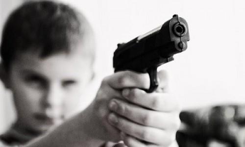 Стрельбу в детском палаточном лагере проверит следком НСО