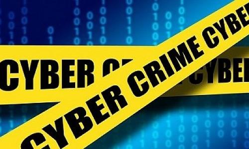 Логины и пароли миллиона россиян доступны в Сети