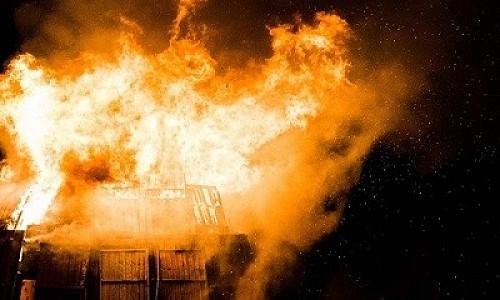 Суд над виновниками пожара в «Зимней вишне» перенесли из-за коронавируса в тюрьме