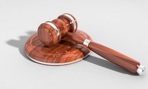 32 штрафа ГИБДД оплатил новосибирец после ареста автомобиля