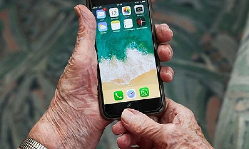 Звонят пожилым людям и пугают снижением пенсии. Ещё один вид мошенничества появился в России