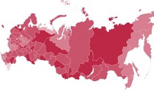 Россияне всё больше должны по кредитам