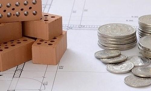 Начинающих предпринимателей и самозанятых в Новосибирской области будут поддерживать кредитами