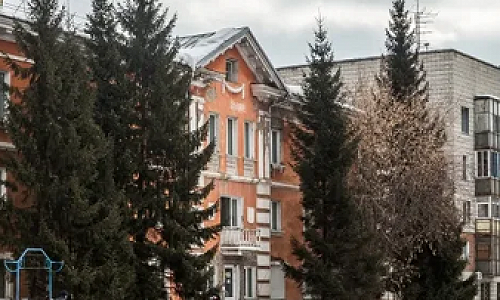 Правительство НСО продаёт недвижимость, которая принадлежит региону