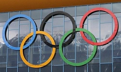 У сборной России восьмая медаль на Олимпиаде в Токио